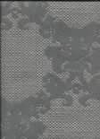 Sandown Wallpaper SD501096 By Ascot Wallpaper For Colemans